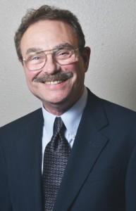 Dennis Beaver